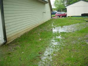 backyard drainage problem sump pump problems and solutions sump free engine image