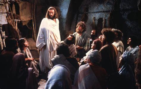 film jesus jesus film crosses 1 300 threshold mission network news