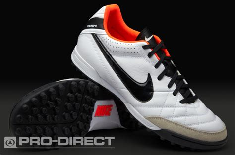 Sepatu Futsal Nike Dan Adidas sepatu nike testfinal test
