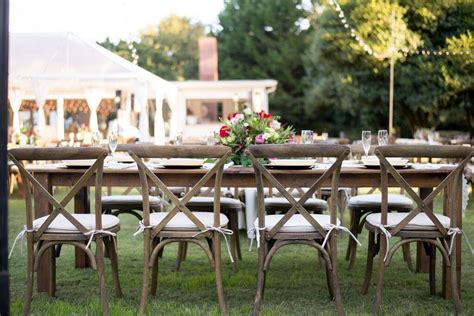 southern beautiful published tables farm
