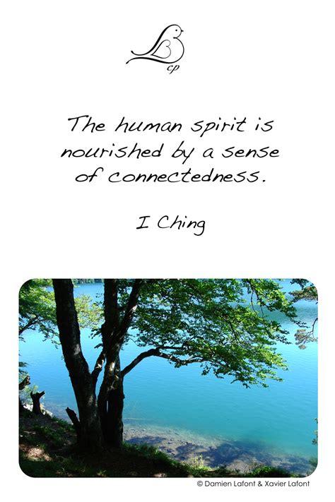 zen birthday quotes quotesgram