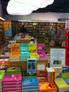 libreria europa roma i librai ospiti al nostro stand a pi 249 libri pi 249 liberi