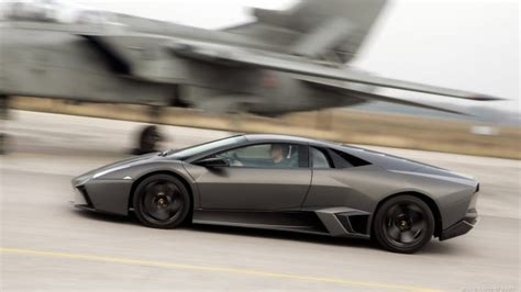 Ferarri Mf 002 Grey Original the pregunta was lambo s original 207mph jet fighter for