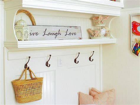 Mudroom Hooks Pictures Options Tips And Ideas Hgtv Hooks For Rooms
