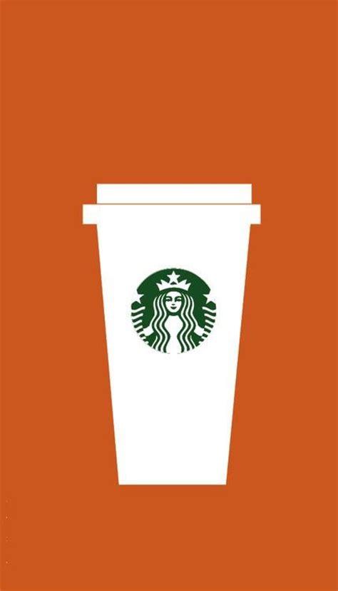 starbucks coffee wallpaper iphone おしゃれ スターバックスコーヒー2 iphone壁紙 wallpaper backgrounds iphone6
