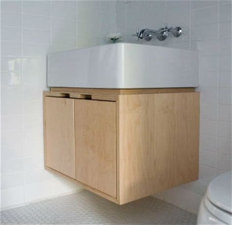 plywood for bathroom bbi wood products inspiration