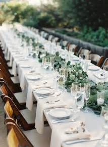 Table Settings For Weddings Best 25 Wedding Table Settings Ideas On Table Settings Wedding Table And