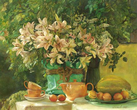 painting reproductions reproductions and original paintings landscapes