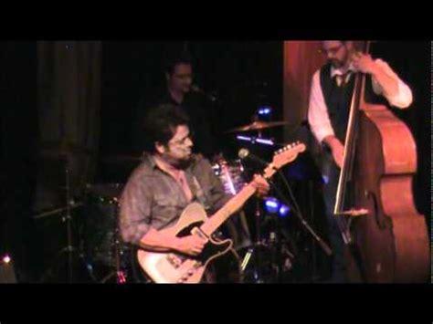 brent mason smokin section randy mason music profile nashville tn us bandmine com