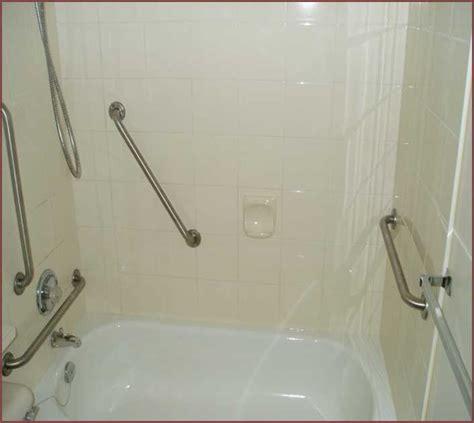 bathtub grab bar placement bathtub grab bar replacement home design ideas