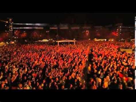 vasco live 2008 vasco t immagini quot live 2008 bologna quot