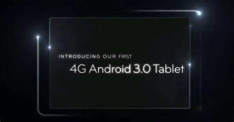 Tab Advan 4g Murah Advan I7 4g 1 10 tablet 4g murah harga 500 ribuan 700 1 jutaan