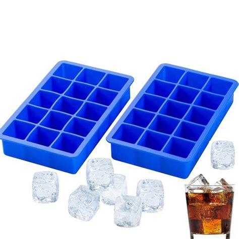 Kitchen Accessories Pakistan Cube Silicone Mold Square Shape Buy Kitchen