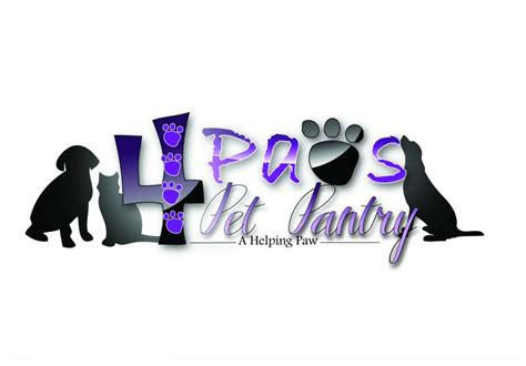 spa 4 paws llc 4 paws pet pantry located inside spa 4 paws
