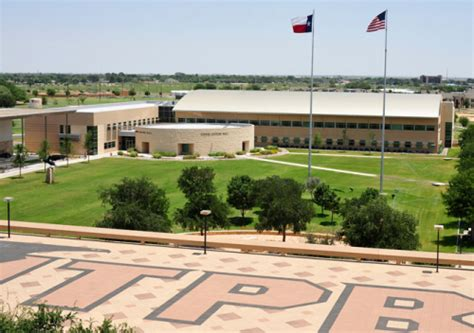 Mba Ut Permian Basin by Top 25 Ranked Affordable Counseling Degrees