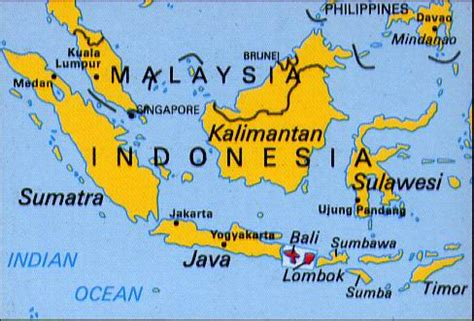 Shoo Dove Di Malaysia bali