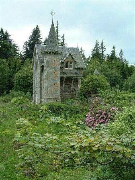 castle house tiny castle my dream home ideas pinterest