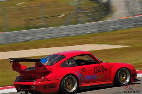 porsche 930 modified porsche 930 turbo gt1 pca race car