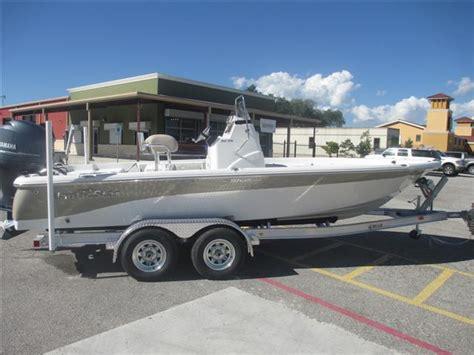 majek boat dealer san antonio san antonio new and used boats for sale