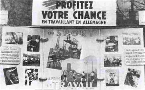 wk möbel berlin zwangsarbeit anwerbung und deportation