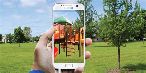 augmented reality mobile apps what is future of augmented reality mobile apps