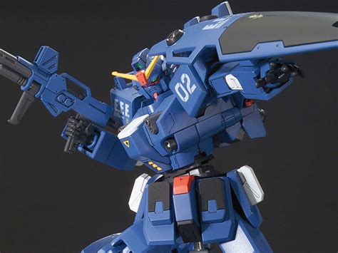 gundam hg 1 144 blue destiny unit 2 model kit