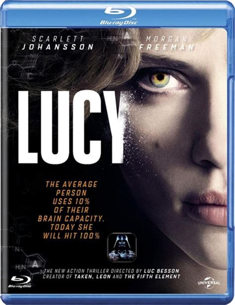 film lucy download ita download lucy 2014 1080p bdrip x264 ita eng dts 5 1 sub