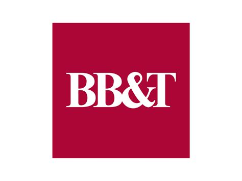 bb t bb t outage affecting atms online banking
