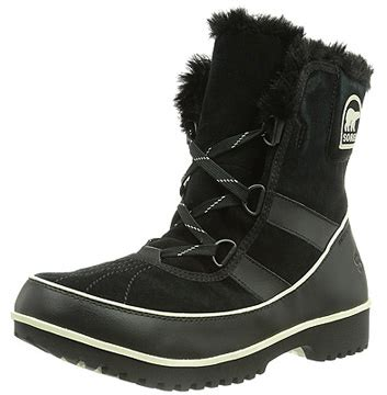 best price on ugg adirondack boot ii