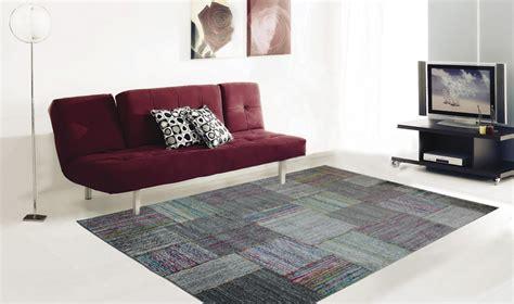 tappeti per ufficio tappeto moderno a righe multicolore tappeti economici