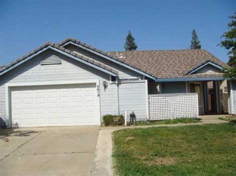 5619 delano way rocklin california 95677 reo home