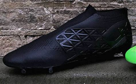 adidas sock boots laceless just a sock laceless adidas prototype boots