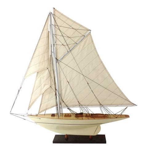 Recommended White Avel 17 best images about boat models on models steam boats and fishing boats