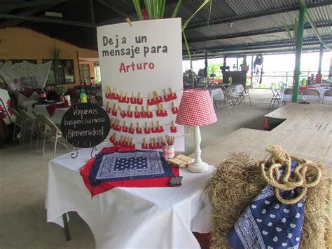 youtube comdecoracion de uas vaquero 1000 images about fiesta vaquera on pinterest
