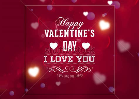 free happy valentines day cards 60 happy valentines day cards psd designs free
