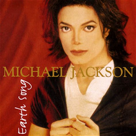 my song wiki earth song