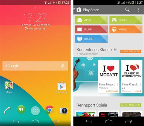 xperia themes apk kitkat android 4 3を搭載したxperiaスマートフォン タブレットの外観をroot化不要でandroid 4 4