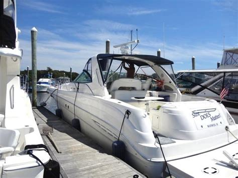 used sea ray boats for sale in ri sea ray new and used boats for sale in rhode island