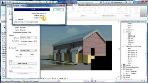 revit tutorial revit architecture 2014 tutorials for revit tutorials terraced houses design 8 revit
