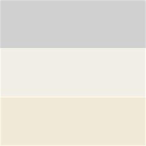 acoustic white 46 just one of 1700 plus colors from paints new colorstudio