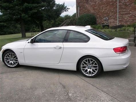 price of bmw 328i bmw 328i 2009 reviews prices ratings with various photos