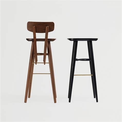 bar stool uk holton bar stool james uk