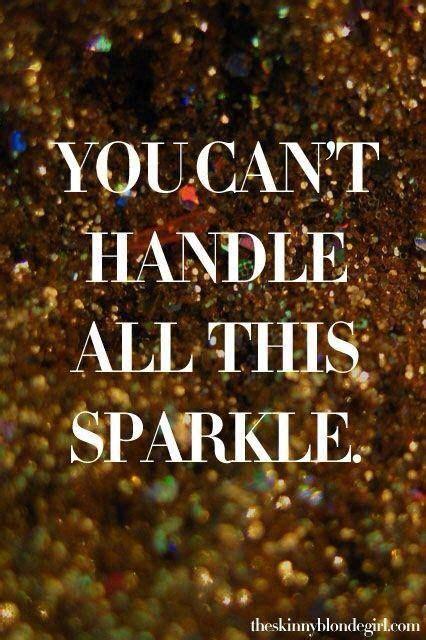 Glitter Meme - 195 best images about glitter sparkles on pinterest