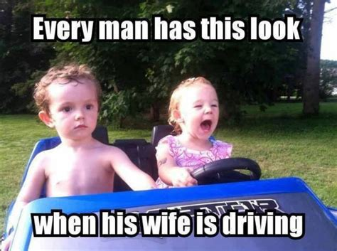 Funny Husband And Wife Memes - i love my husband memes