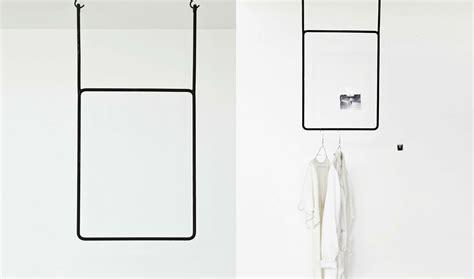 minimal modern minimal modern
