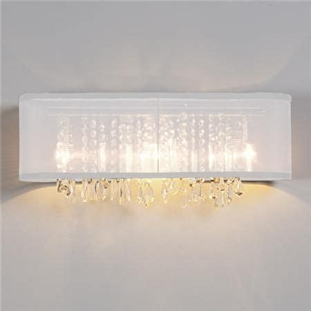 shades for hollywood lights enchanting 10 bathroom vanity light cover diy inspiration