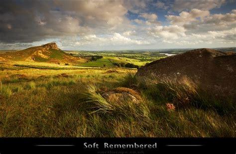 Landscape Photography Nikon D3300 Landscape Lens For Nikon D7100