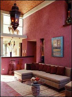 san miguel home decor 1000 images about mexican decor on pinterest mexican