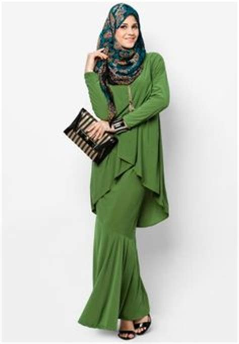 nawang maxi 1000 images about fashion style on