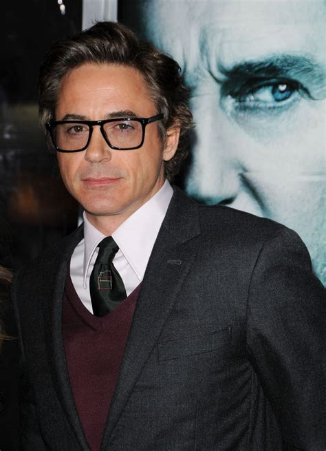 Robert Downey Jr Criminal Record You Forgot Had Criminal Records Huffpost